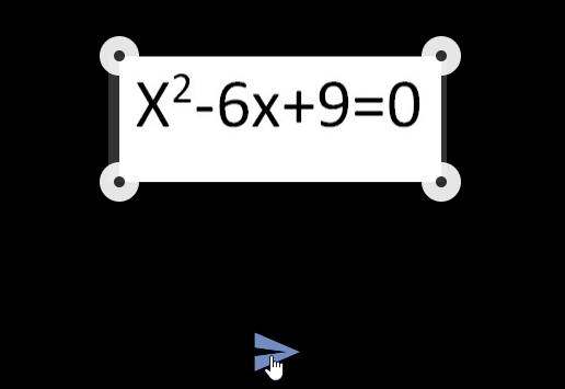 Giải bài tập toán trực tuyến